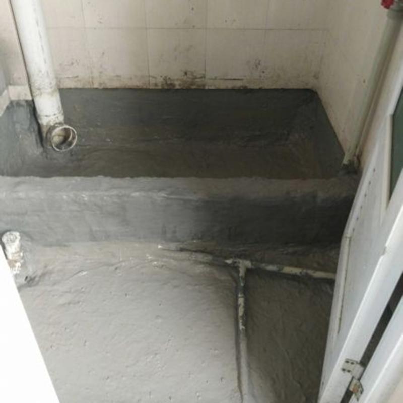 卫生间漏水怎么办?金华地区专业防水公司来帮您!