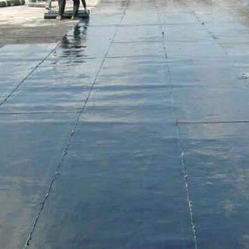 想了解屋面防水堵漏的四大根源和如何查找隐患吗?